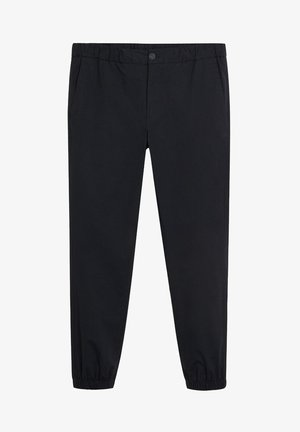 ROMA - Pantalon classique - marineblau