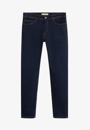 JUDE - Jeans Skinny Fit - blue