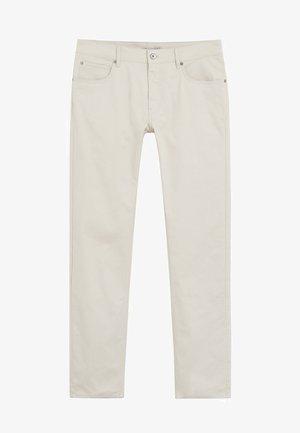 PISA - Trousers - beige