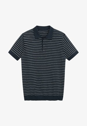 ANDREW - Polo shirt - off-white