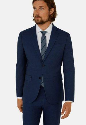 BRASILIA - Giacca elegante - blue