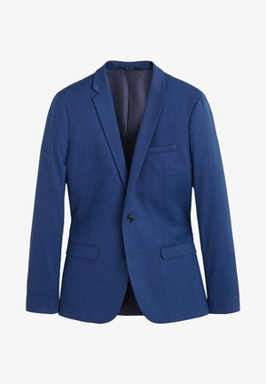 PAULO - Suit jacket - navy