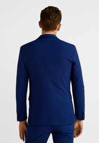Mango - BRASILIA - Giacca elegante - inks blue - 2