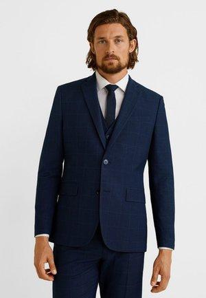 BRASILIA - blazer - royal blue