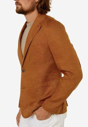 BISLAVE - Americana - orange