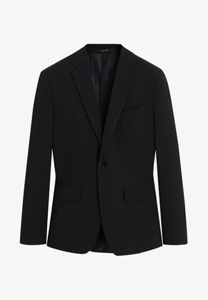 BRASILIA - Veste de costume - black