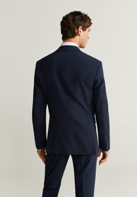 Mango - BRASILIA - Blazer - royal blue - 2