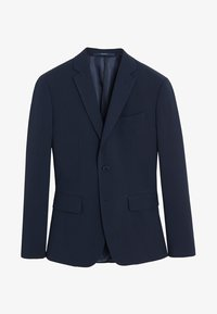 Mango - BRASILIA - Blazer - royal blue - 6