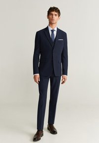 Mango - BRASILIA - Blazer - royal blue - 1