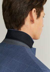 Mango - BRASILIA - Veste de costume - blue - 6