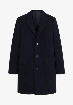 ARIZONA - Cappotto corto - dark blue