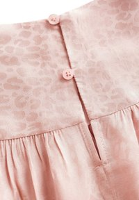 Mango - EVA - Day dress - pink - 2