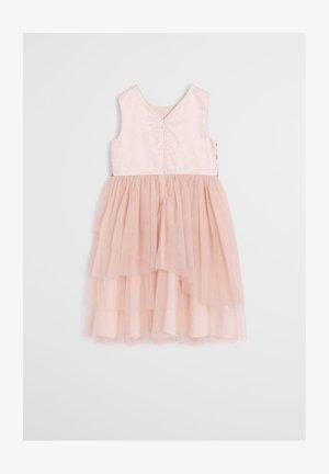MAJOR - Cocktail dress / Party dress - rosa