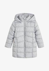 Mango - ALILONG - Abrigo de invierno - grey - 0