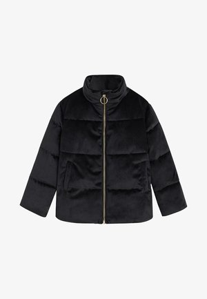MADA - Winterjacke - black