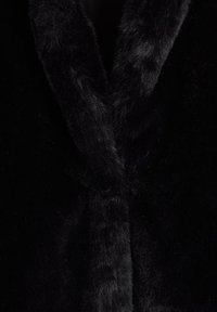 Mango - CHILLYN - Veste d'hiver - black - 2