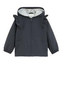 Mango - Light jacket - gris anthracite - 0