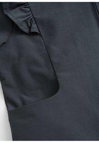 Mango - Light jacket - gris anthracite - 2