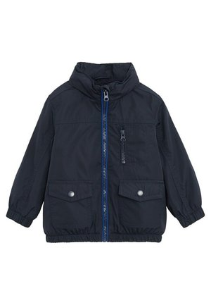 LION - Light jacket - bleu marine
