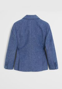 Mango - LIN - Blazer jacket - blue - 1