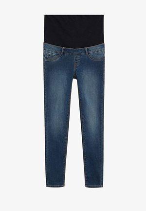 PITIMAT-I - Jeans Skinny Fit - blue