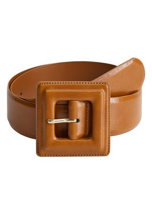 GSRTEL - Cintura - karamell