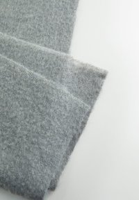 Mango - QUALITY - Écharpe - grey - 2