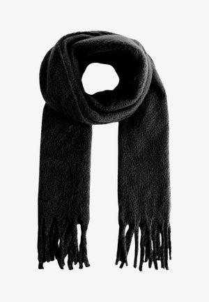 REHIMA - Sjaal - black