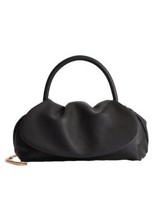 TASCHE HFT - Handbag - schwarz