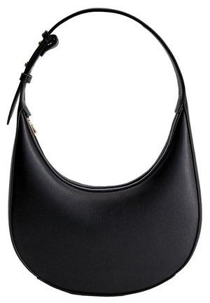 LUAR - Handtasche - schwarz