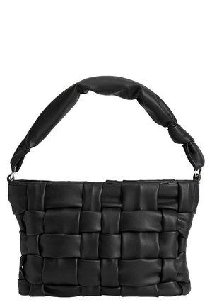 NOYA - Handbag - schwarz