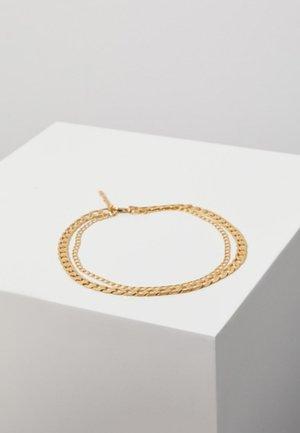 BERNINI - Necklace - gold-coloured