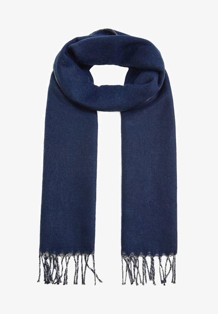 Mango - BICO - Sjal / Tørklæder - royal blue