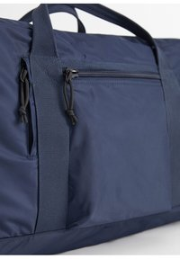 Mango - LONDON - Tagesrucksack - blue - 3