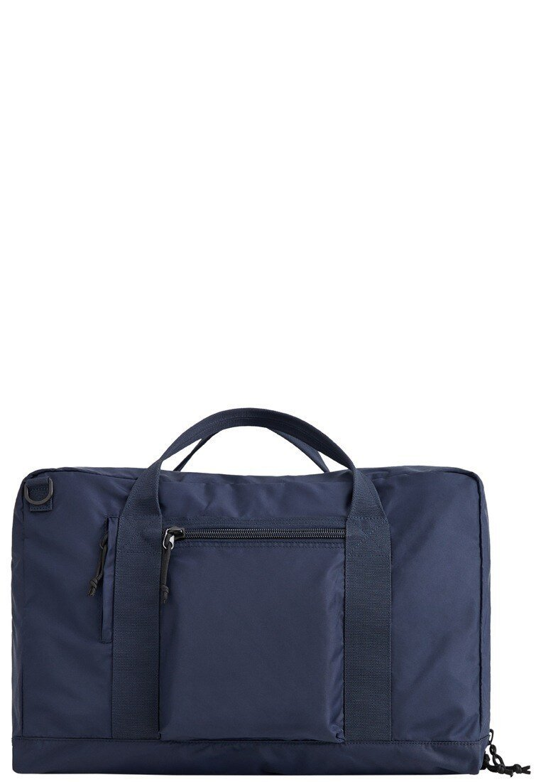 Mango - LONDON - Tagesrucksack - blue