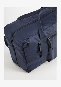 Mango - LONDON - Tagesrucksack - blue - 1