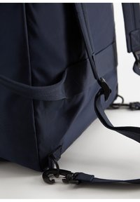 Mango - LONDON - Tagesrucksack - blue - 2