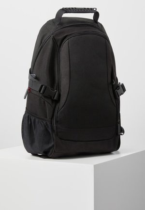 OFFICE - Rucksack - black