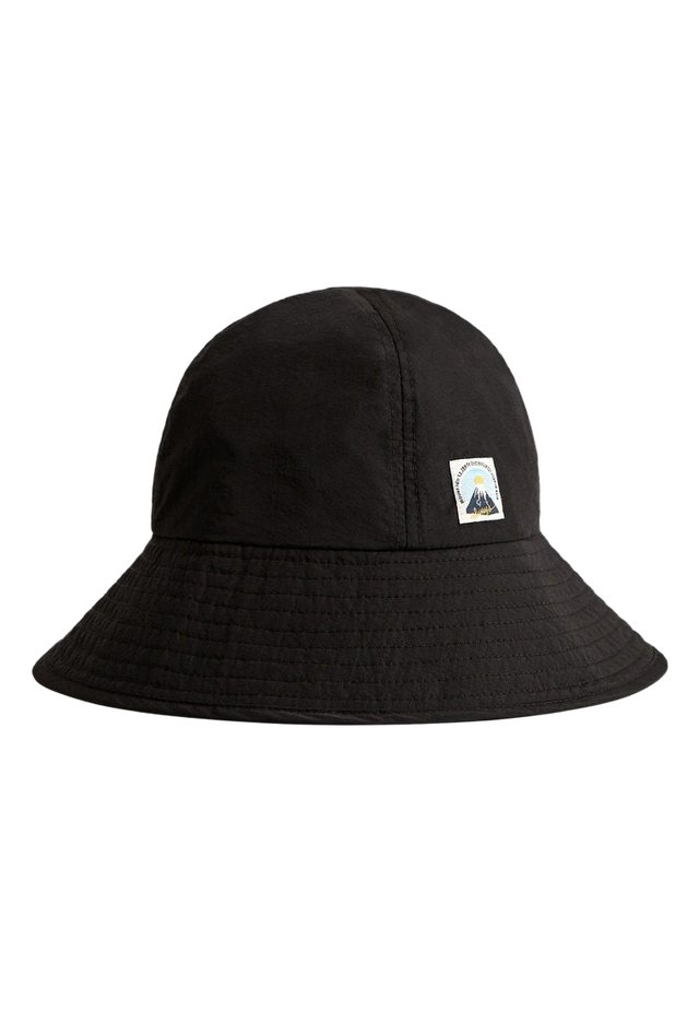 RAIN - Hat - zwart
