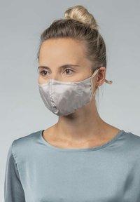 Mey - Community mask - new toffee - 1