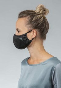 Mey - Community mask - schwarz - 2