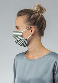 Mey - Community mask - olive branch - 2