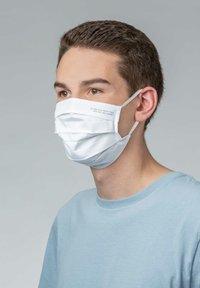 Mey - Community mask - weiss - 1