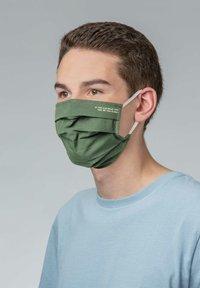 Mey - Community mask - duck green - 2