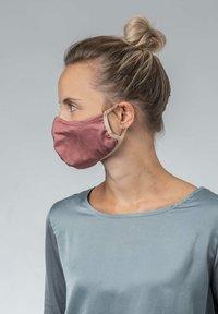 Mey - Community mask - aronia - 4