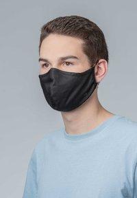 Mey - Community mask - schwarz - 0