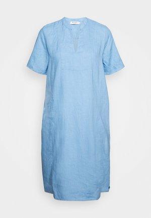 KURZ - Day dress - forget me not