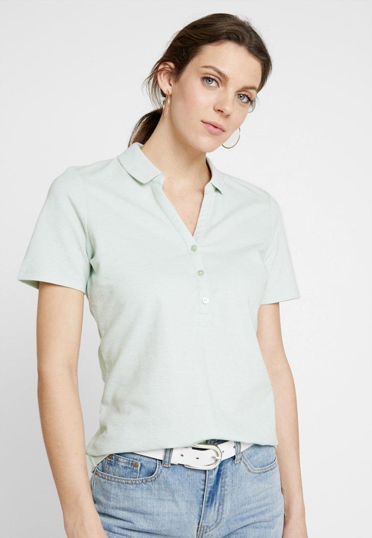 MAERZ Muenchen - Poloskjorter - mint sorbet