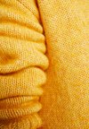 MAERZ Muenchen - LANG ARM - Cardigan - spicy yellow