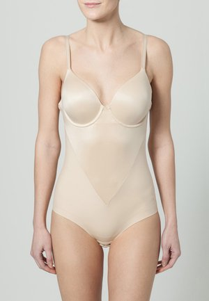 Intimo modellante - latte lift